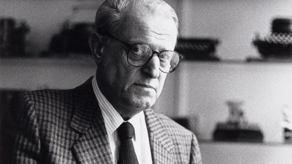 Willem Frederik Hermans Literatuurmuseum