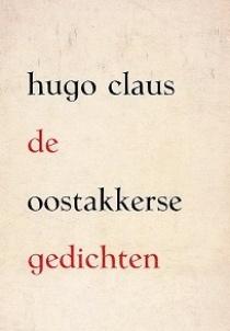 Zeven Overwegingen Bij Een Brief Van Hugo Claus Aan Simon