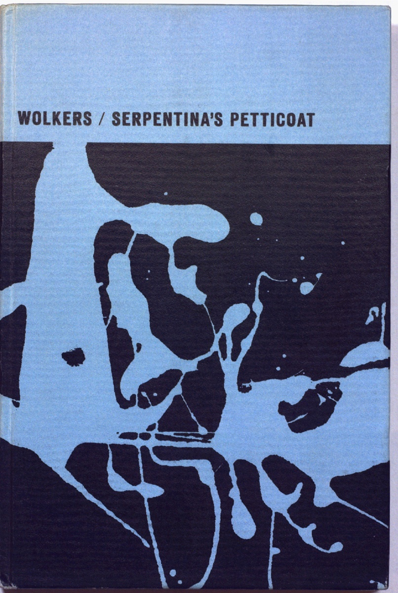 Jan Wolkers Literatuurmuseum
